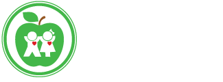 Healthy Hearts Program